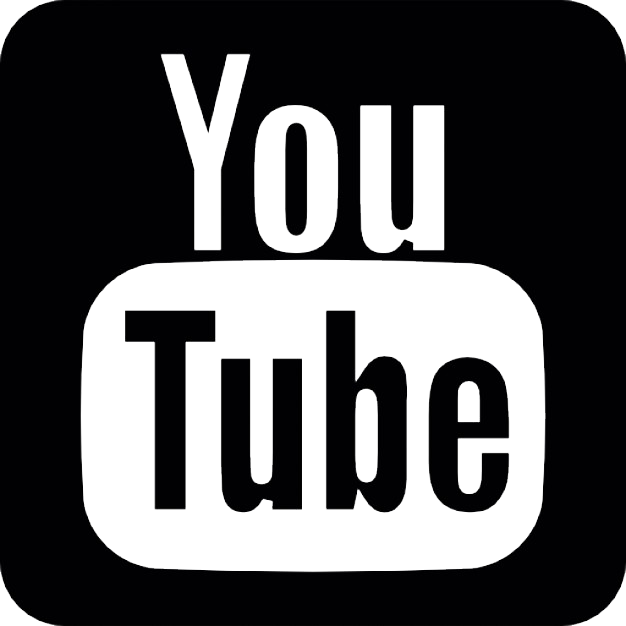 youtube logo avadium